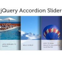 accordion-jquery-slider