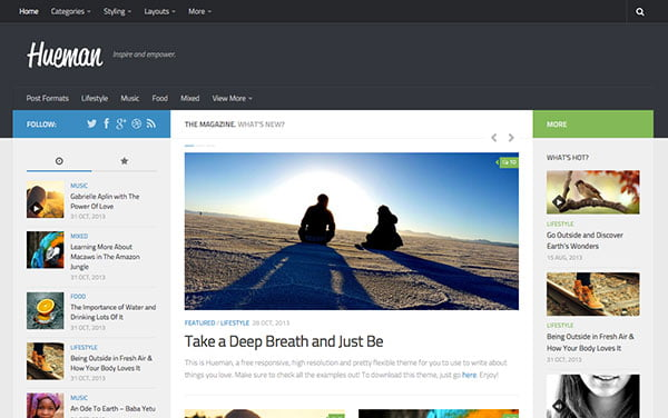 Hueman-new-free-wordpress-themes-20141111
