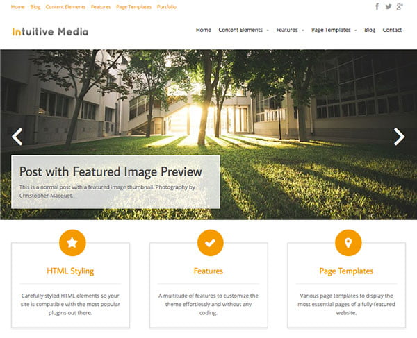 Intuition-new-free-Wordpress-Themes1111