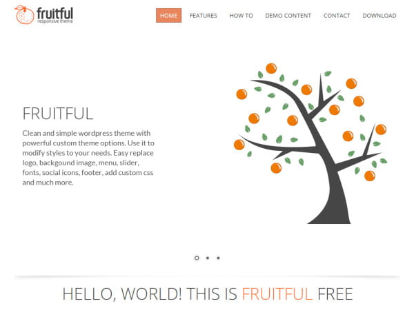 fruitful-new-free-Wordpress-Themes1111