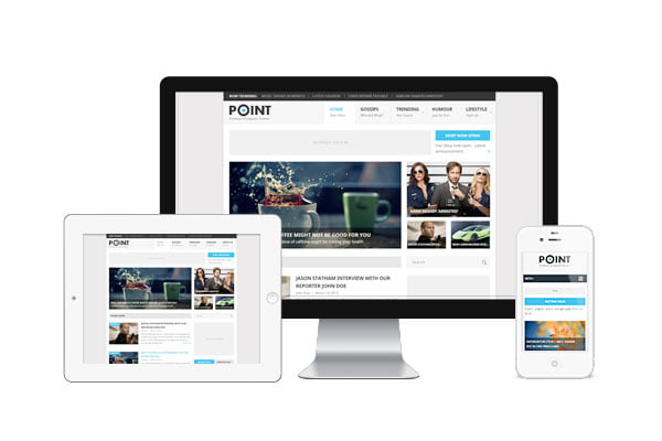 point-new-free-Wordpress-Themes1111