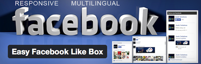 easy-facebook-like-box