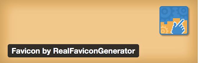 favicon-by-realfavicongenerator