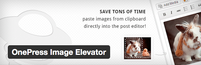 onepress-image-elevator