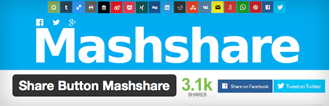 share-button-mashshare