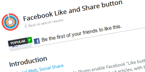Joomla-facebook-like-and-share-button-copy