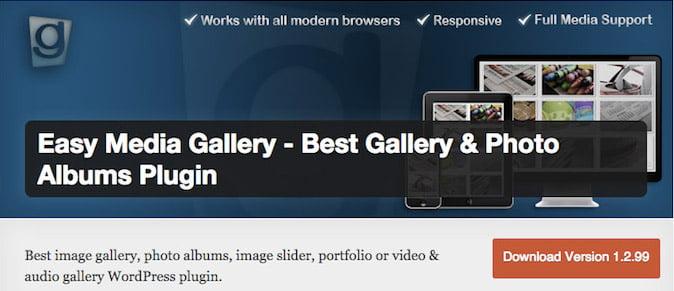 easy-media-gallery