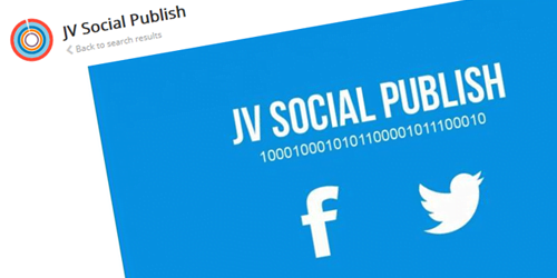 joomla-jv-social-publish