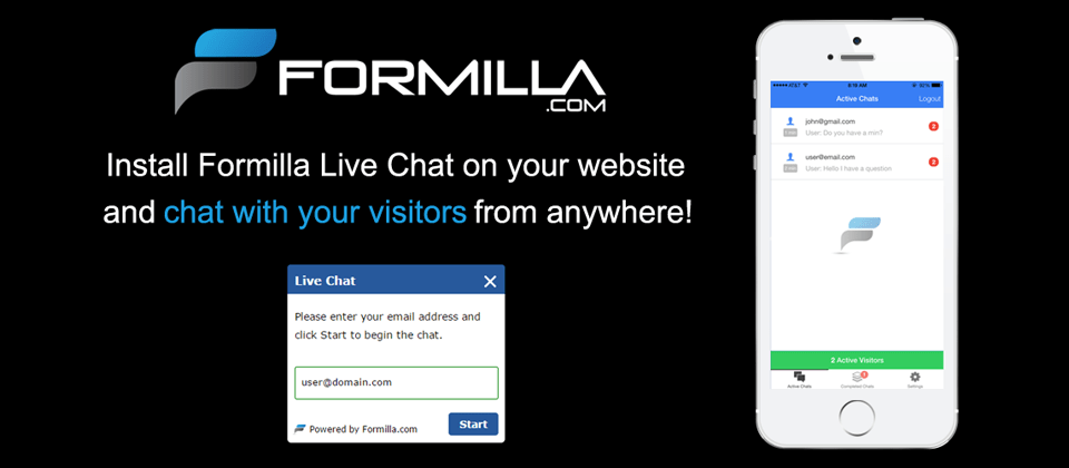 Video erptici sito chat online