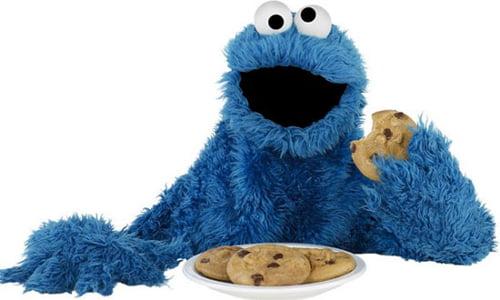 Come far rispettare al sito le legge dei cookie