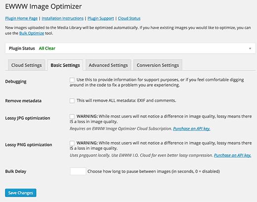 ewww-image-optimizer