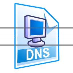 dns_icon