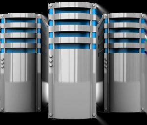 hosting-server