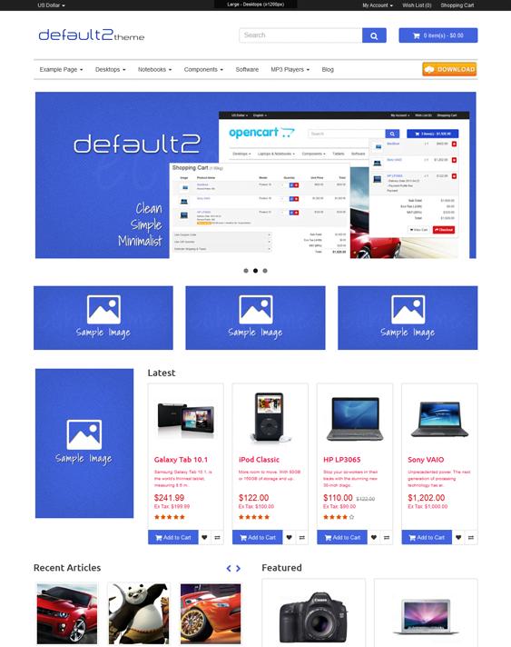default2