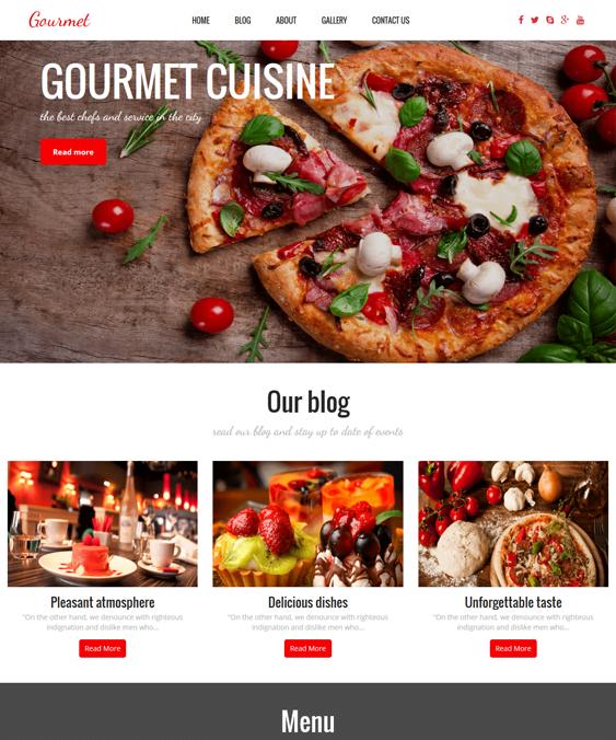 os-gourmet