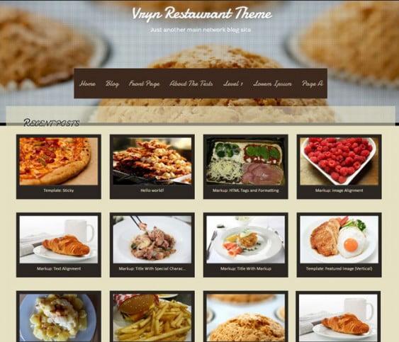 vryn-restaurant