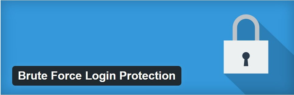13-brute-force-login-protection