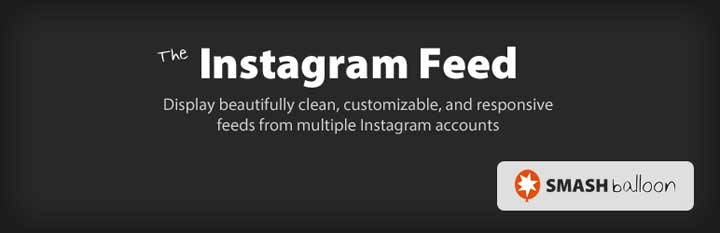 I migliori plugin Instagram per WordPress