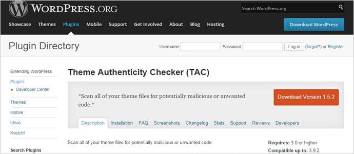 scan-wordpress-theme-authenticity-checker-image