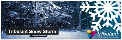 Tribulant-Snow-Storm-500x167