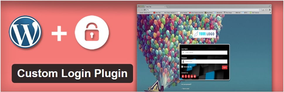 7-custom-login-plugin