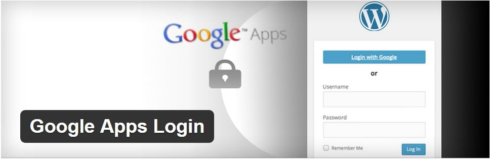 9-google-apps-login