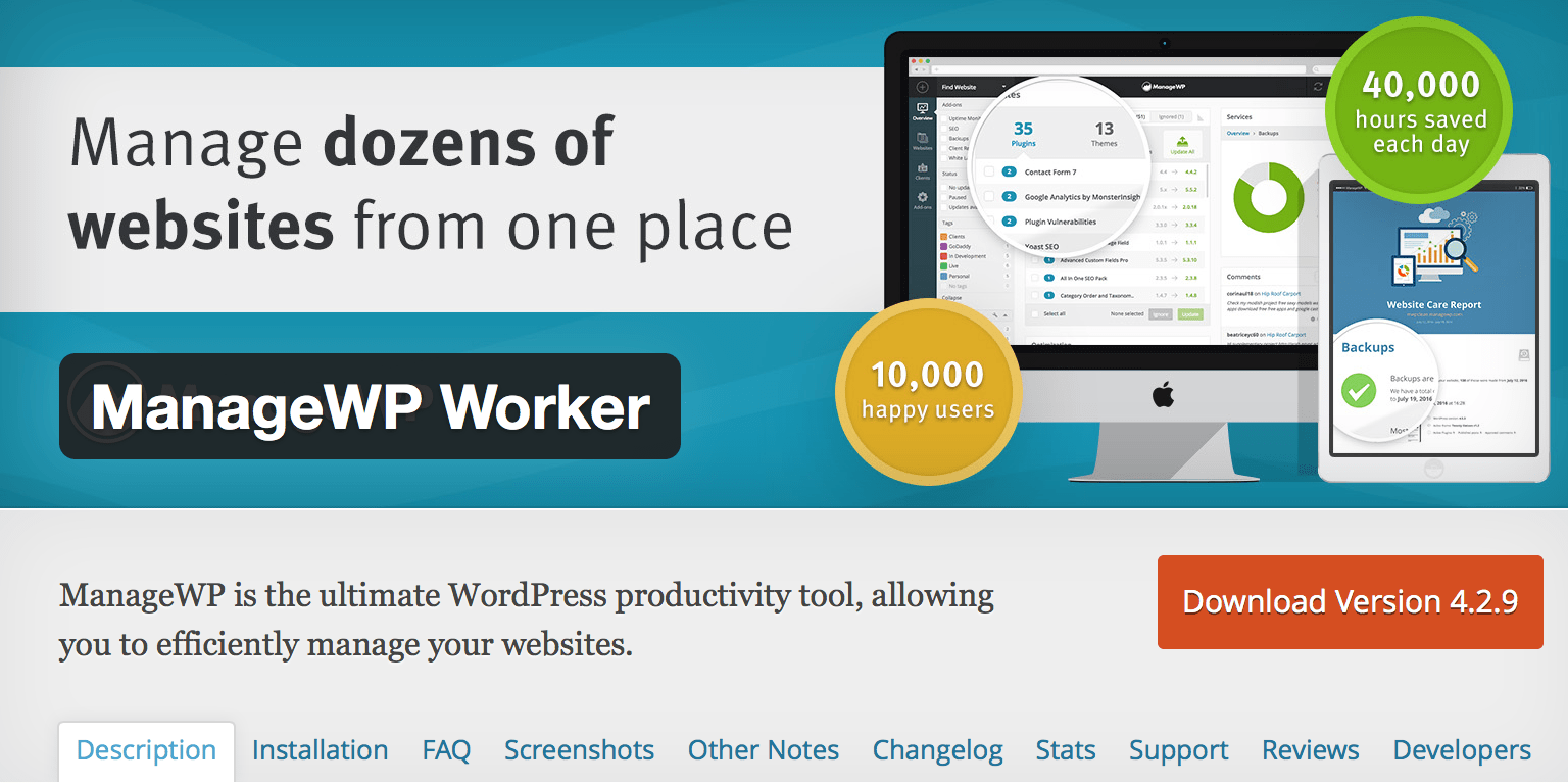 ManageWP_Worker_—_WordPress_Plugins