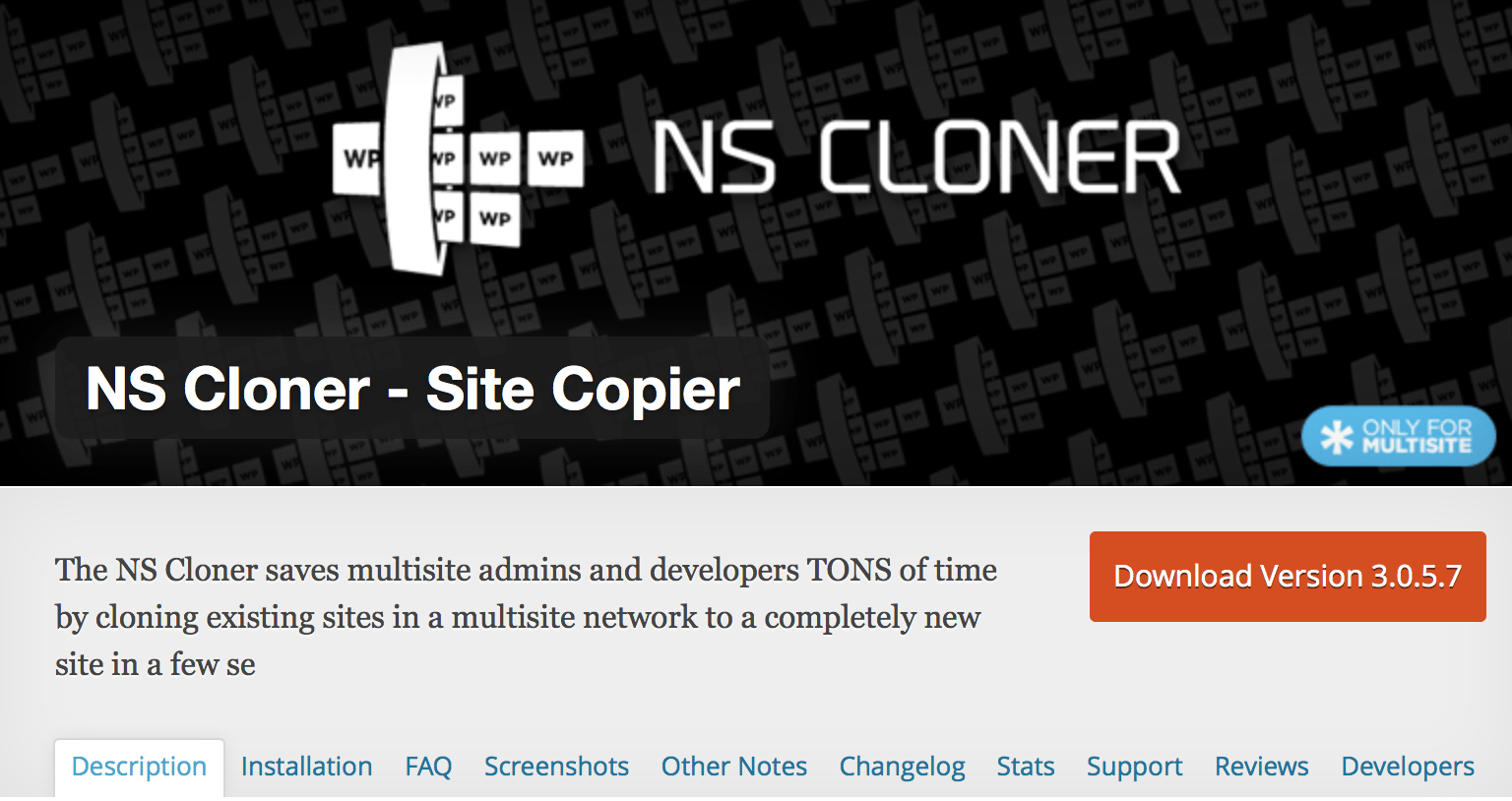 NS_Cloner_-_Site_Copier_—_WordPress_Plugins