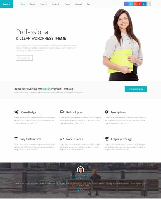 Shaper-Radon-Business-Responsive-Joomla-3.3-Template