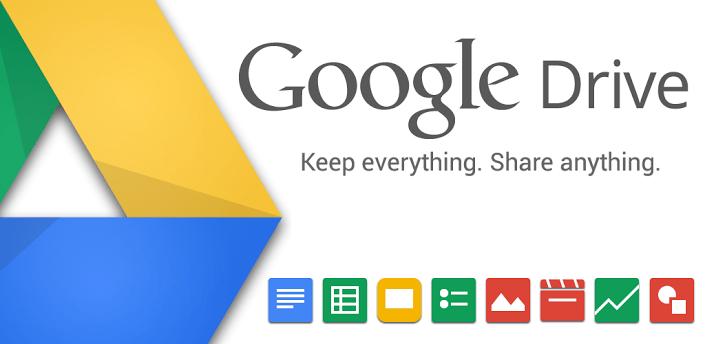 google-drive-704x344