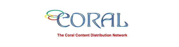 coral-cdn-service