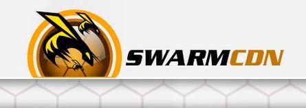 swarm-cdn