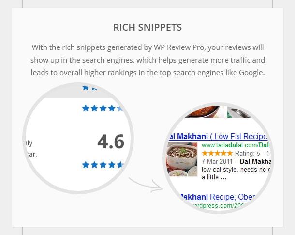 04-rich-snipet