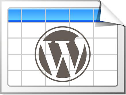 table-press-logo