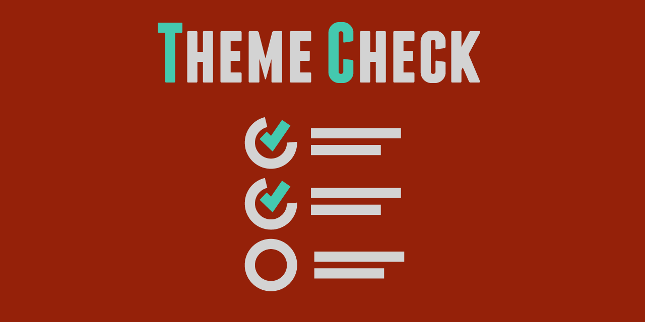 themecheck