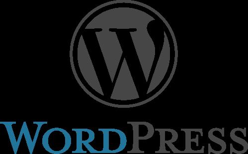 Hosting per WordPress ottimizzato