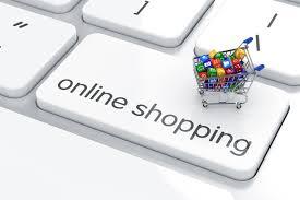 Le migliori piattaforme e-Commerce