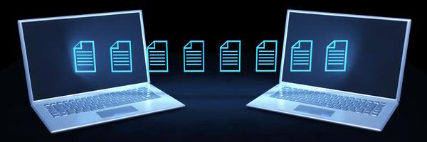 I migliori Client ed i metodi alternativi per accedere via FTP