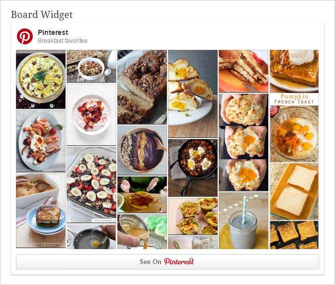I migliori plugin free per le foto - WordPress