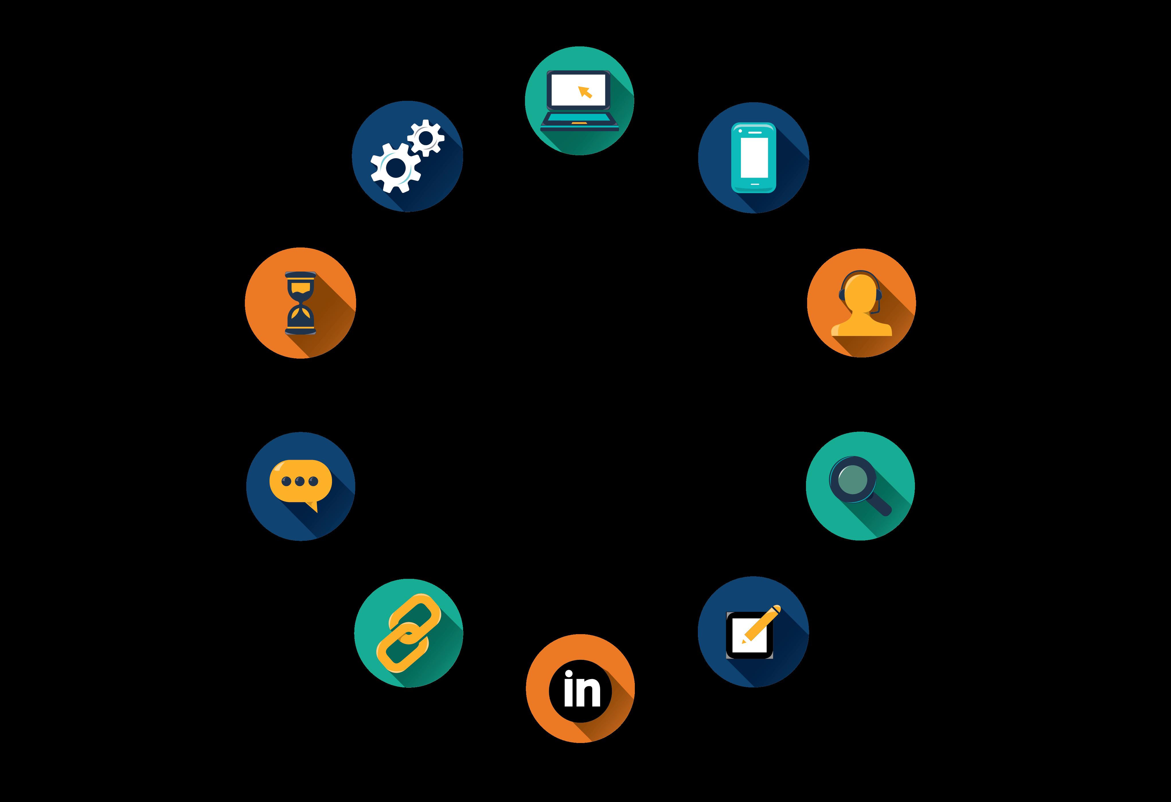 Linee guida sulla SEO WordPress