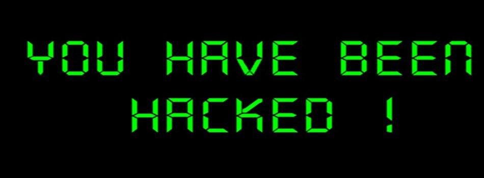 Il mio sito è stato hackerato - Cosa fare?