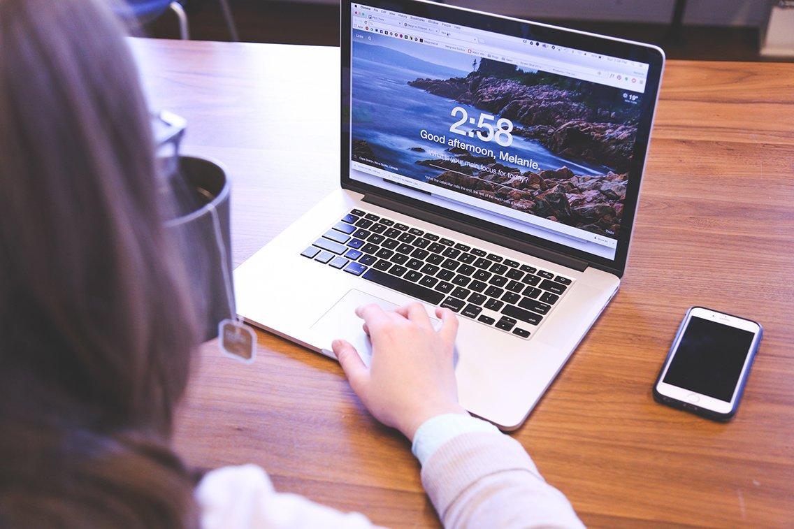 Quali sono i piani hosting offerti da Xlogic?